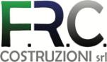 FRC Costruzioni SRL